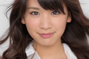 久松郁実の大学や彼氏について!ヤングマガジン表紙で話題の美女