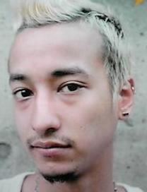 zyoshi